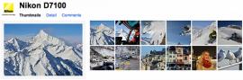 Nikon-D7100-sample-images