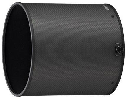 Nikon-HK-38-lens-hood-for-800mm-f_5.6-lens
