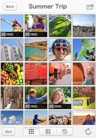 Nikon-Image-Space-app