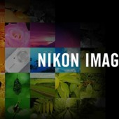 Nikon-Image-Space-apps