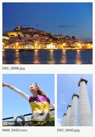 Nikon-Image-Space-apps (2)