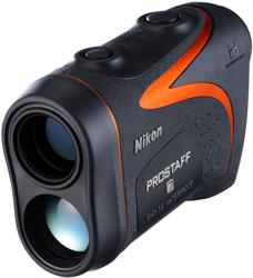 Nikon Laser Rangefinder PROSTAFF 7