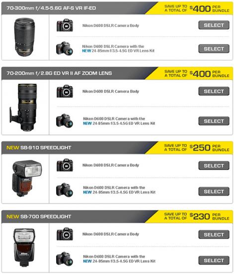 Nikon-instant-rebates-2