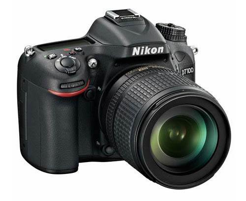 Nikon_D7100