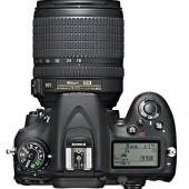 Nikon_D7100_18_105_top