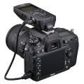 Nikon_D7100_WR1