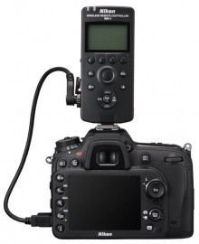 Nikon_D7100_with_WR1