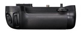 Nikon_MB_D15_battery_grip_front