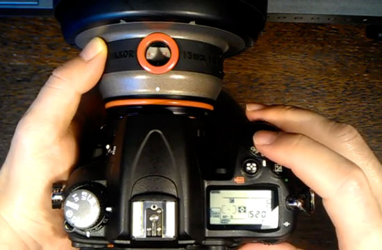 Nikonos-RS-lenses-modified-to-fit-Nikon-DSLR