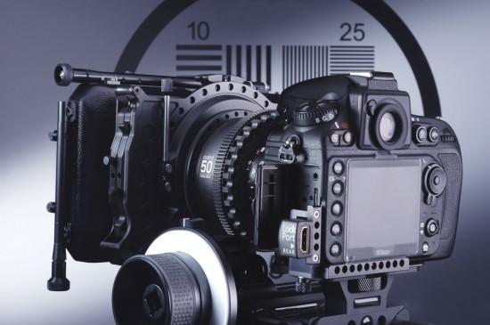 Prime Circle XT-F cine-style lenses with Nikon F-Mount by LockCircle 3