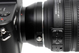 Thanko-Lens-Mount-Adapter-for-Nikon-1-Series