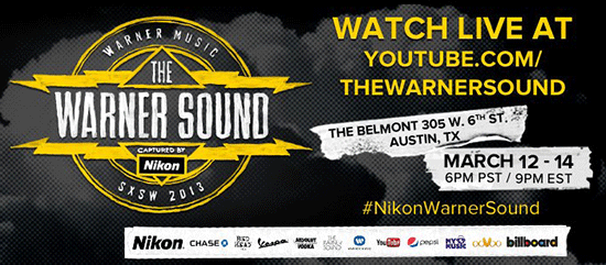 The-Warner-Sound-captured-by-Nikon