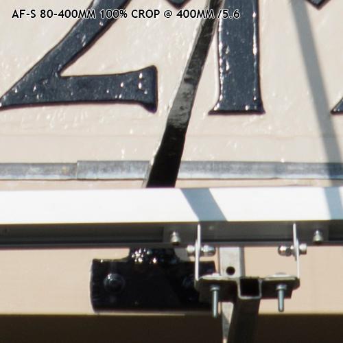 100 crop 400mm_2
