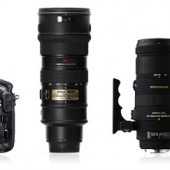Best-tele-lenses-for-Nikon-D800