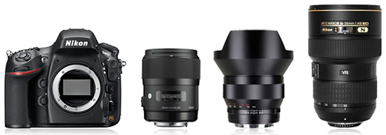 Best-wide-angle-lenses-for-Nikon-D800