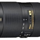 Nikkor-80-400mm-f4.5-5.6G-ED-VR-lens