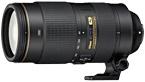 Nikkor-AF-S-80-400mm-f4.5-5.6G-ED-VR