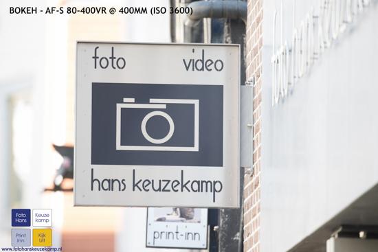 Nikon 80-400mm f4.5-5.6G ED VR lens sample images 3