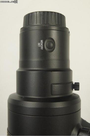 Nikon 800mm f-5.6 lens 2