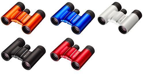 Nikon-ACULON-T01-Binoculars
