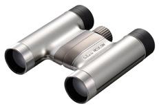 Nikon-ACULON-T51-Binoculars