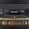 Nikon-AF-S-80-400mm-f4.5-5.6G-ED-VR-lens