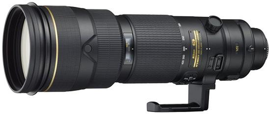 Nikon-AF-S-NIKKOR-200-400mm-f4G-ED-VR-II-lens