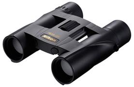 Nikon-Aculon-A30