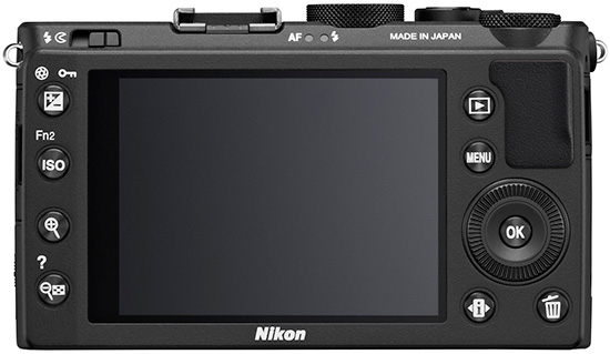 Nikon-Coolpix-A-camera-back