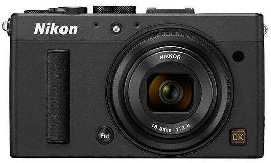 Nikon-Coolpix-A-compcat-camera-front