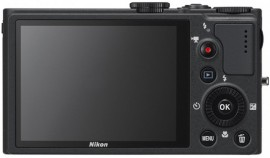 Nikon-Coolpix-P310-camera-back
