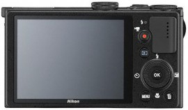Nikon-Coolpix-P330-back