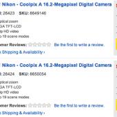 Nikon-Coopix-A-price-drop