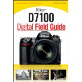 Nikon D7100 book 2
