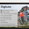 Nikon-D7100-digitutor