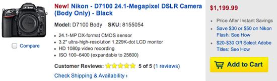 Nikon-D7100-in-stock