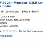 Nikon-D7100-kit-discount-Best-Buy
