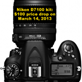 Nikon-D7100-kit-price-drop