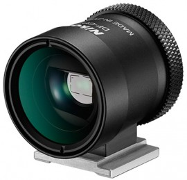 Nikon-DF-CP1-optical-viewfinder