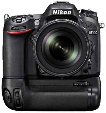 Nikon-MB-D15-battery-grip-for-D7100