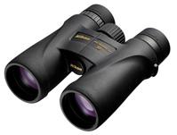 Nikon-MONARCH-5-Binoculars