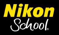 Nikon-School-logo
