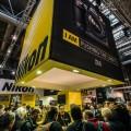 Nikon-at-Focus-on-Imaging-2013-show-3