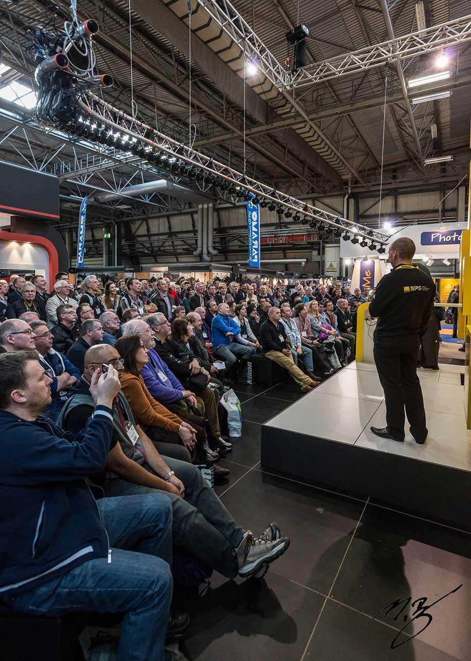 Nikon-at-Focus-on-Imaging-2013-show-4