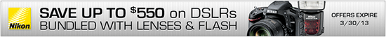 Nikon-bundle-savings