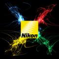 Nikon-camera-in-Nexus-phone