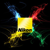 Nikon-camera-in-Nexus-phone