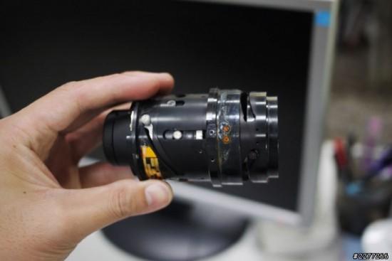 Nikon-lens-dropped-to-salt-water-fix-(4)