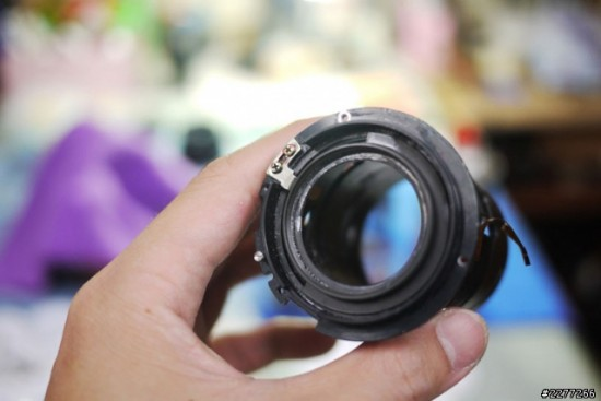 Nikon-lens-dropped-to-salt-water-fix-(5)
