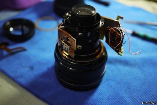 Nikon-lens-dropped-to-salt-water-fix-(6)